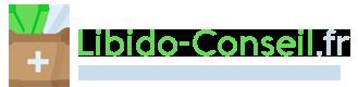 Libido Conseil