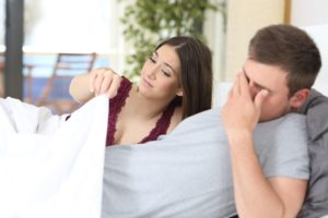 ameliorer le gout sperme