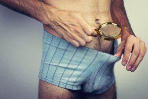 symptome ejaculation precoce